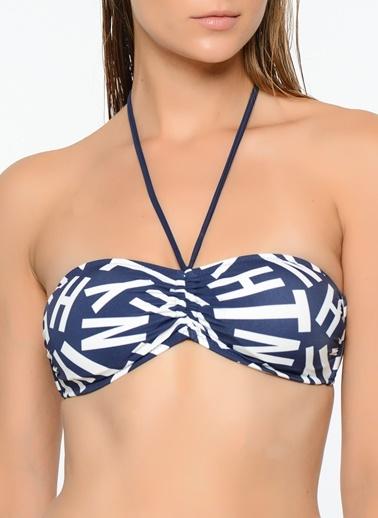 Bikini Üst-Tommy Hilfiger
